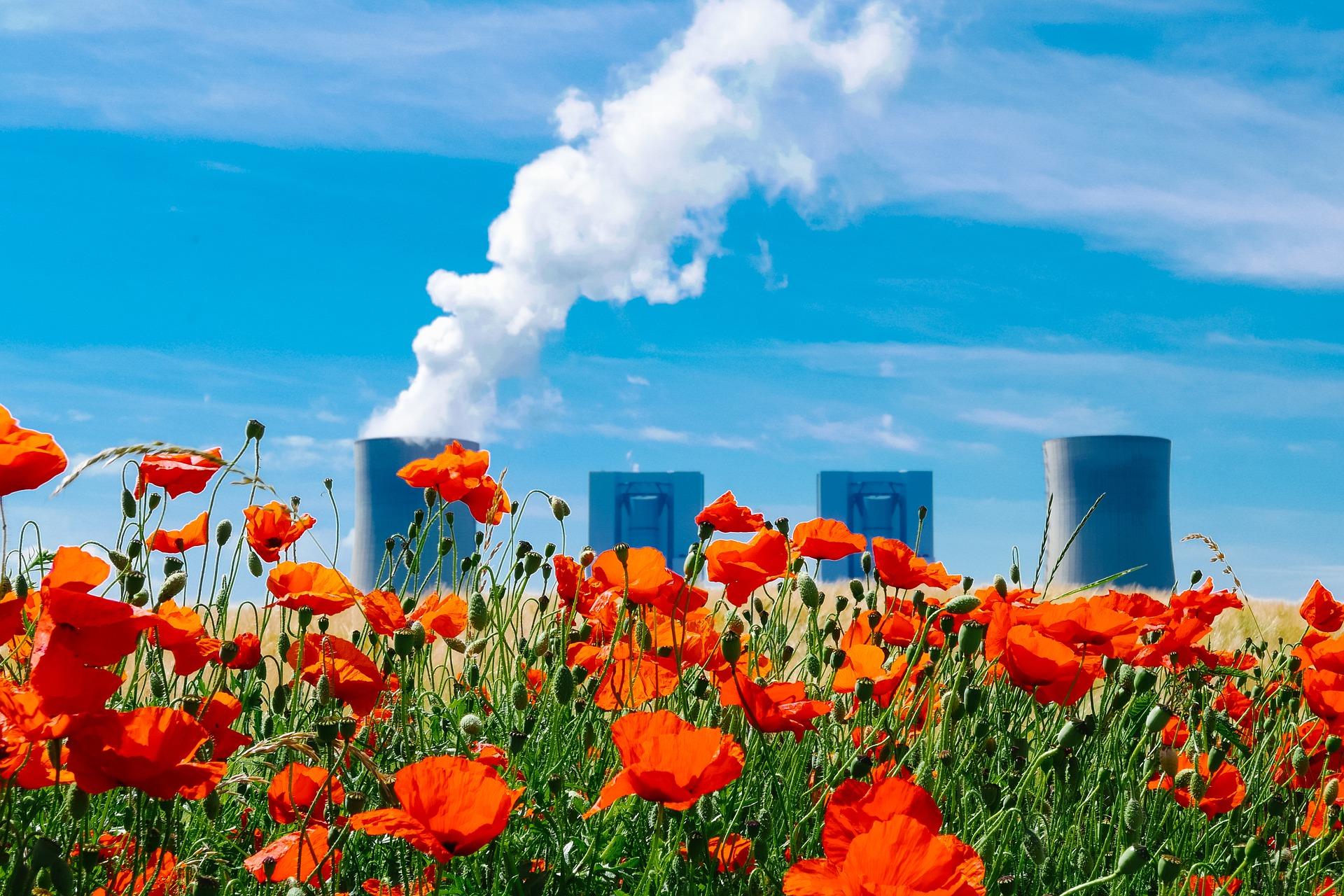 emisja_CO2