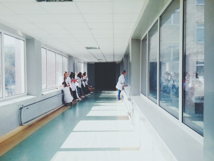 szpitala