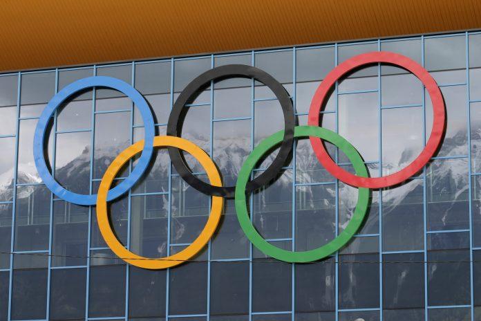 igrzyska